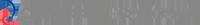 Associazione Giuristi Praticanti Logo